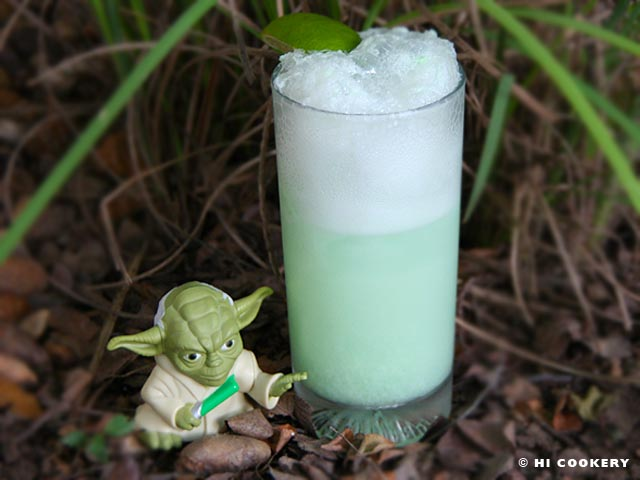 yoda-soda-from-hi-cookery
