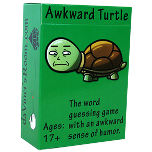 games-like-cards-against-humanity-awkward-turtle