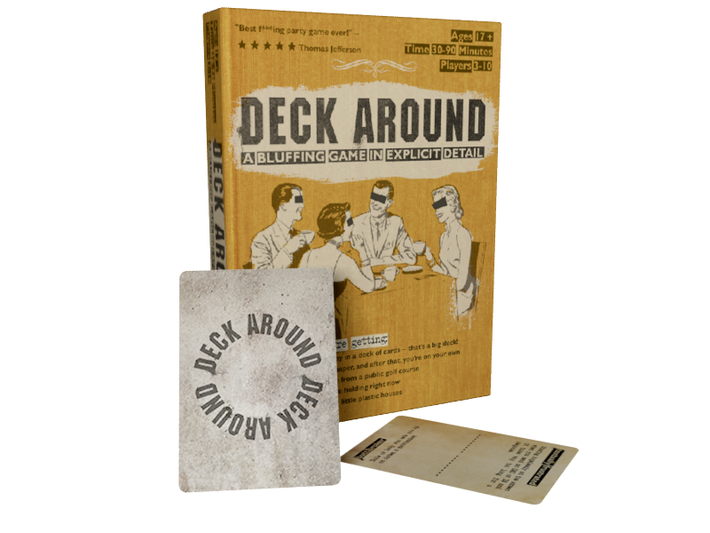 games-like-cards-against-humanity-deck-around