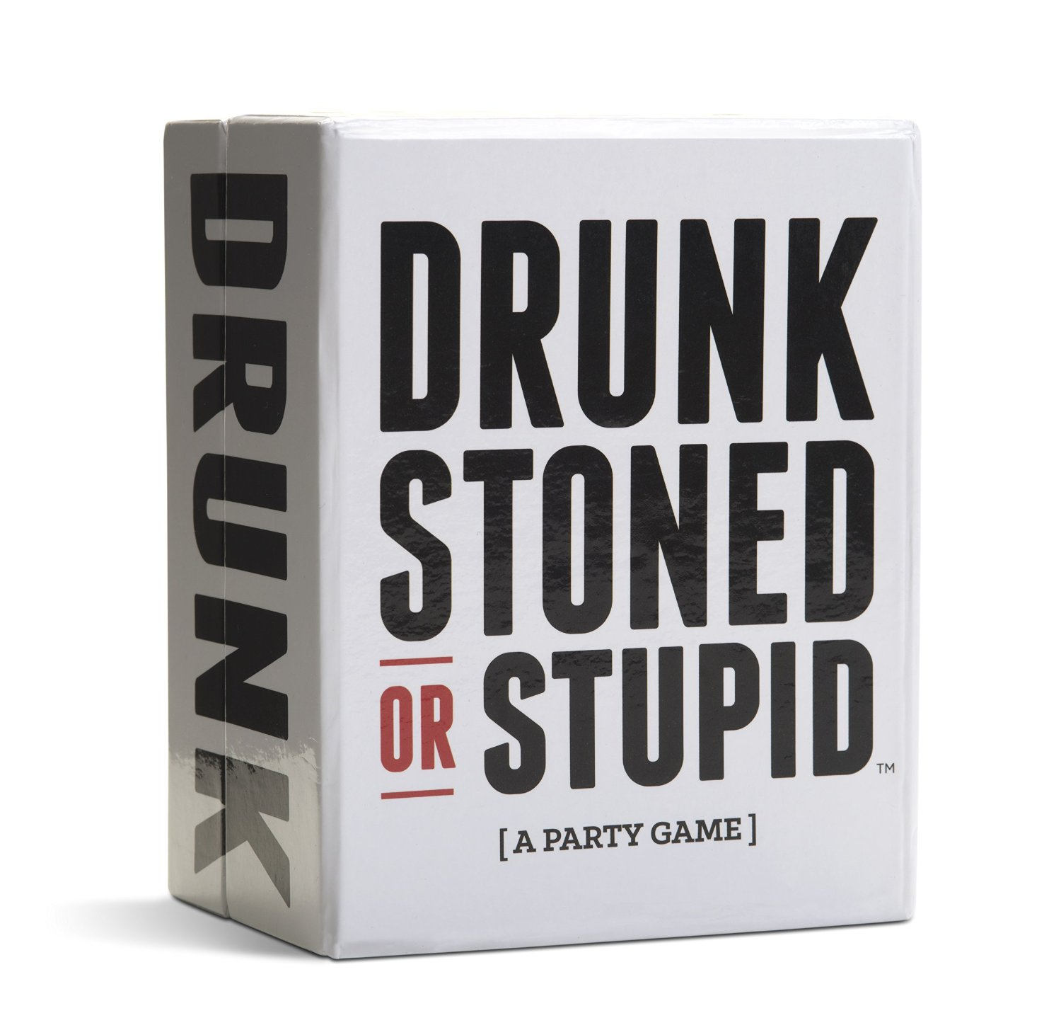 games-similar-cards-against-humanity-drunk-stoned-stupid