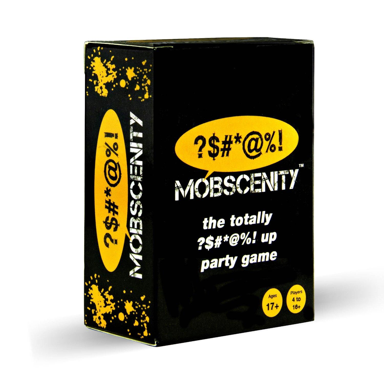 mobcsenity-balderdash-mashup