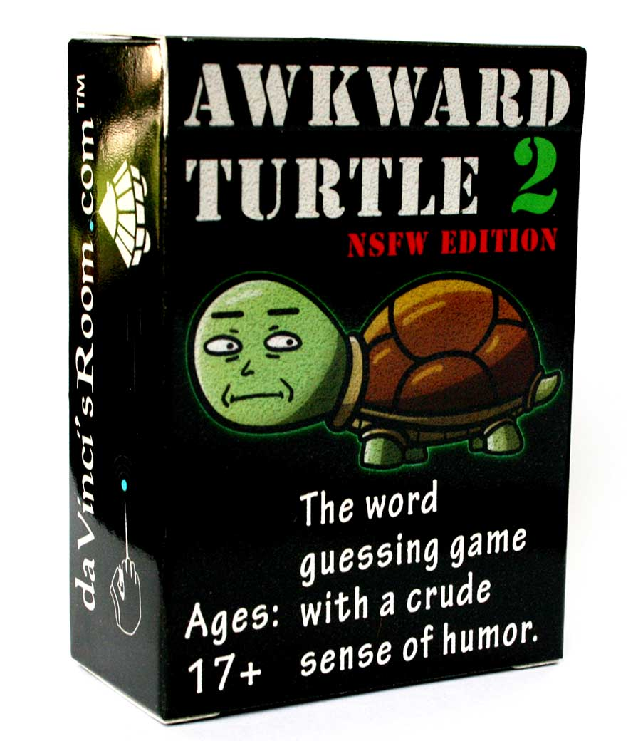 games-like-cards-against-humanity-awkward-turtle-2